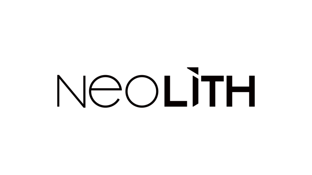 neolith-1024x576